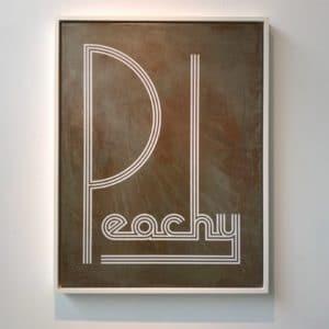 Gary-Stranger-Peachy