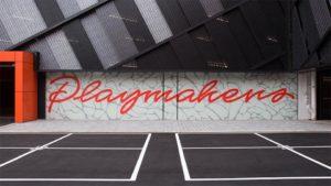 Gary-Stranger_Playmakers